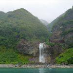 CIMG2530_カムイワッカの滝