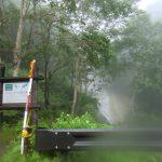CIMG2632_カムイワッカ湯の滝