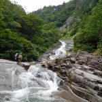 1_ハナゲノ滝