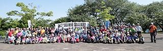 r320_shizen_hogo_seisou_37_top-1024x326