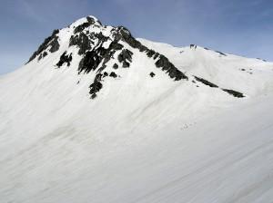 2010年03月